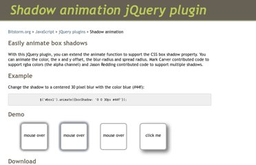 http://www.bitstorm.org/jquery/shadow-animation/