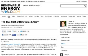 http://www.renewableenergyworld.com/rea/news/article/2010/12/the-true-cost-of-renewable-energy?cmpid=rss