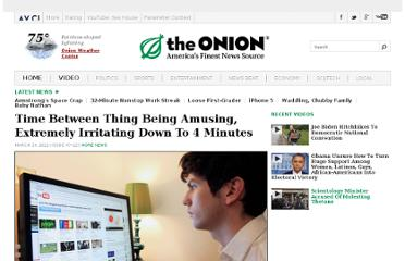 http://www.theonion.com/articles/time-between-thing-being-amusing-extremely-irritat,19791/