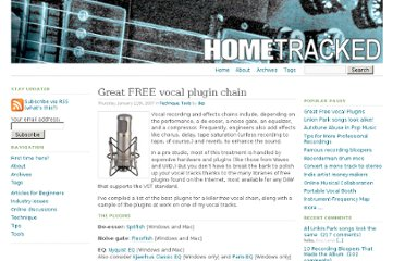 http://www.hometracked.com/2007/01/11/best-free-vocal-plugins/