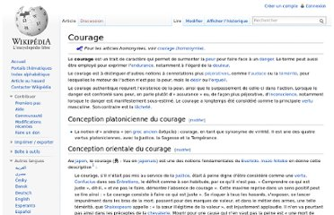 http://fr.wikipedia.org/wiki/Courage