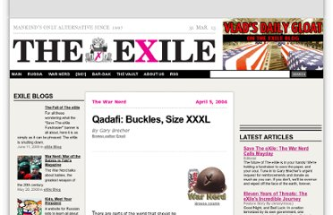 http://www.exile.ru/articles/detail.php?ARTICLE_ID=7183&IBLOCK_ID=35