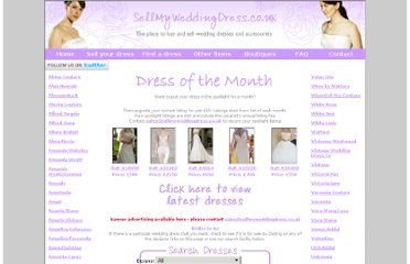http://www.sellmyweddingdress.co.uk/database/search.php