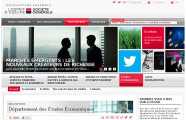 http://groupe.socgen.com/ecofr/index.php