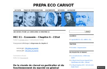 http://prepaecocarnot.wordpress.com/category/economie-e1/