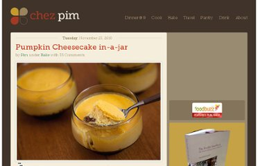 http://chezpim.com/bake/pumpkin-cheesecake-in-a-jar#more-3138