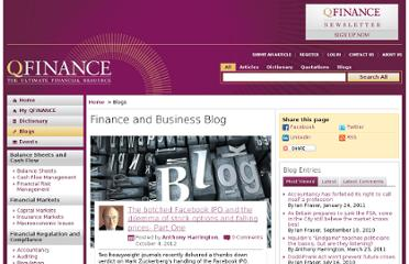 http://www.qfinance.com/blogs