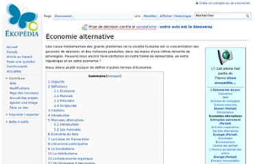 http://fr.ekopedia.org/%C3%89conomie_alternative