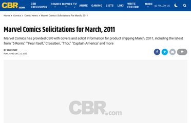 http://www.comicbookresources.com/?page=article&id=29999