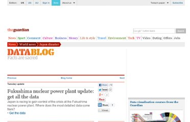 http://www.guardian.co.uk/news/datablog/2011/mar/18/japan-nuclear-power-plant-updates#