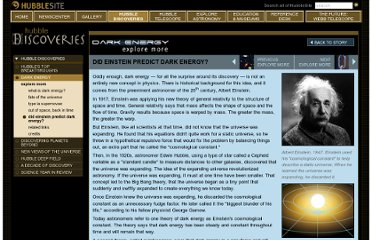 http://hubblesite.org/hubble_discoveries/dark_energy/de-did_einstein_predict.php
