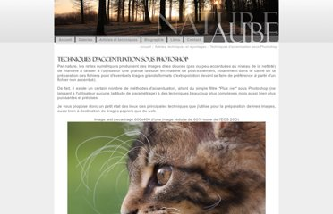 http://www.aube-nature.com/technique_photoshop_accentuation.php