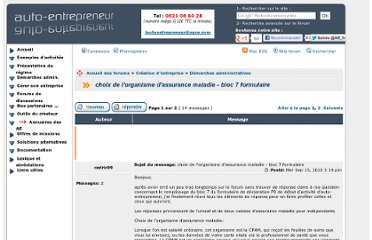 http://www.auto-entrepreneur.fr/forum/topic15407.html