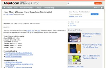http://ipod.about.com/od/glossary/f/how-many-iphones-sold.htm