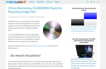 http://www.makeuseof.com/tag/3-free-alternatives-daemon-tools-mounting-image-files/