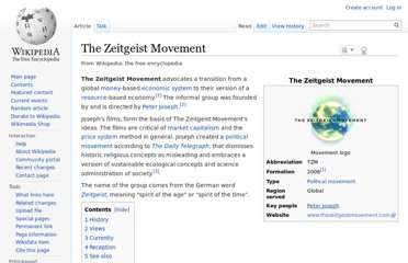 http://en.wikipedia.org/wiki/The_Zeitgeist_Movement
