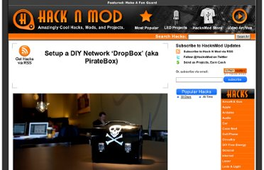 http://hacknmod.com/hack/setup-a-diy-network-dropbox-aka-piratebox/