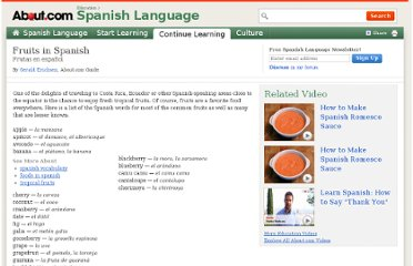 http://spanish.about.com/od/wordlists/a/fruits.htm