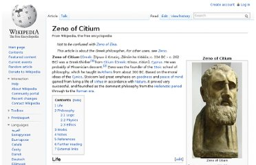 http://en.wikipedia.org/wiki/Zeno_of_Citium