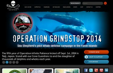 http://www.seashepherd.org/chile/
