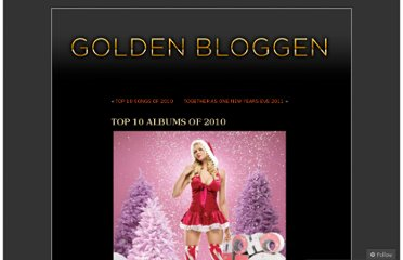 http://goldenbloggen.wordpress.com/2010/12/25/top-10-albums-of-2010/