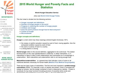 http://www.worldhunger.org/articles/Learn/world%20hunger%20facts%202002.htm