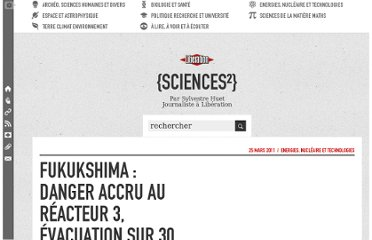 http://sciences.blogs.liberation.fr/home/2011/03/fukukshima-danger-accru-au-r%C3%A9acteur-3-%C3%A9vacuation-sur-30-km.html