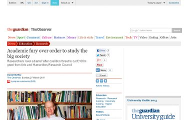 http://www.guardian.co.uk/education/2011/mar/27/academic-study-big-society