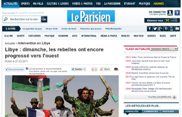 http://www.leparisien.fr/intervention-libye/en-direct-libye-des-defections-au-sein-du-pouvoir-27-03-2011-1379529.php