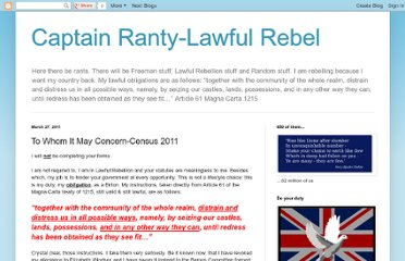 http://captainranty.blogspot.com/2011/03/to-whom-it-may-concern-census-2011.html
