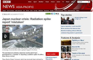 http://www.bbc.co.uk/news/world-asia-pacific-12875327