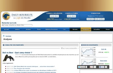 http://www.daily-bourse.fr/analyses-daily-bourse.php