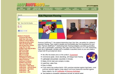http://www.matsmatsmats.com/kids/playroom-floor/soft-floor.html#back