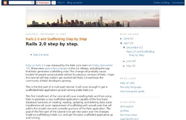http://fairleads.blogspot.com/2007/12/rails-20-and-scaffolding-step-by-step.html