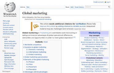 http://en.wikipedia.org/wiki/International_marketing