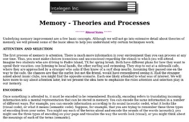 http://web-us.com/memory/theories_and_processes.htm