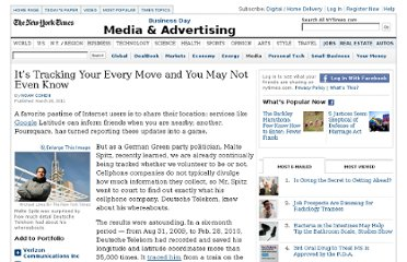 http://www.nytimes.com/2011/03/26/business/media/26privacy.html