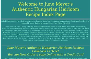 http://homepage.interaccess.com/~june4/recipes.html