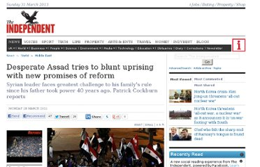 http://www.independent.co.uk/news/world/middle-east/desperate-assad-tries-to-blunt-uprising-with-new-promises-of-reform-2254771.html