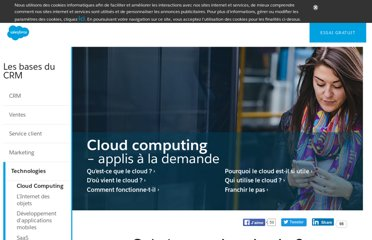 http://www.salesforce.com/fr/cloudcomputing/