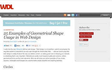 http://webdesignledger.com/inspiration/25-examples-of-geometrical-shape-usage-in-web-design