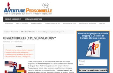 http://aventure-personnelle.net/blog-multilingue-traduire-articles/