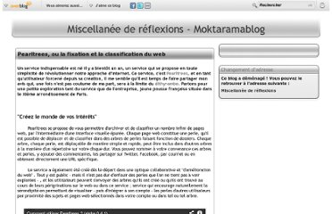 http://moktaramablog.over-blog.com/article-pearltrees-ou-la-fixation-et-la-classification-du-flux-42803747.html#/pts/