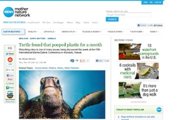 http://www.mnn.com/earth-matters/animals/stories/turtle-found-that-pooped-plastic-for-a-month-0