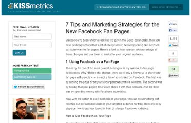 http://blog.kissmetrics.com/new-facebook-fan-pages/