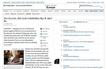 http://www.nytimes.com/2011/03/28/world/europe/28icorrect.html?_r=2
