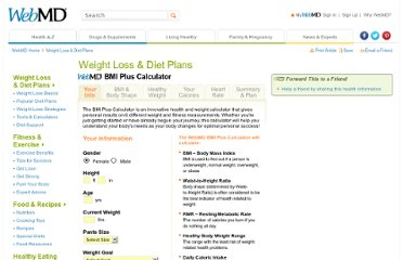 http://www.webmd.com/diet/calc-bmi-plus