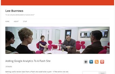 http://blog.leeburrows.com/2011/03/adding-google-analytics-to-a-flash-site/