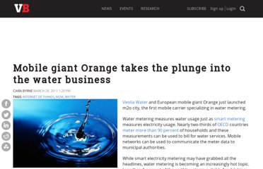 http://venturebeat.com/2011/03/28/orange-water-metering/