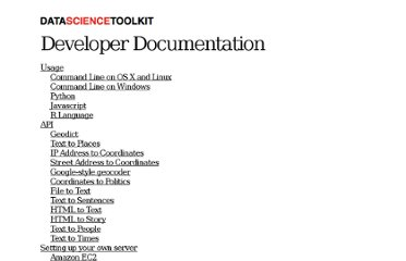 http://www.datasciencetoolkit.org/developerdocs#file2text